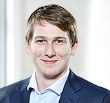 <b>Johannes Horstmann</b> fon 0521 56086-25 horstmann@creativ-werbemittel.de - horstmann